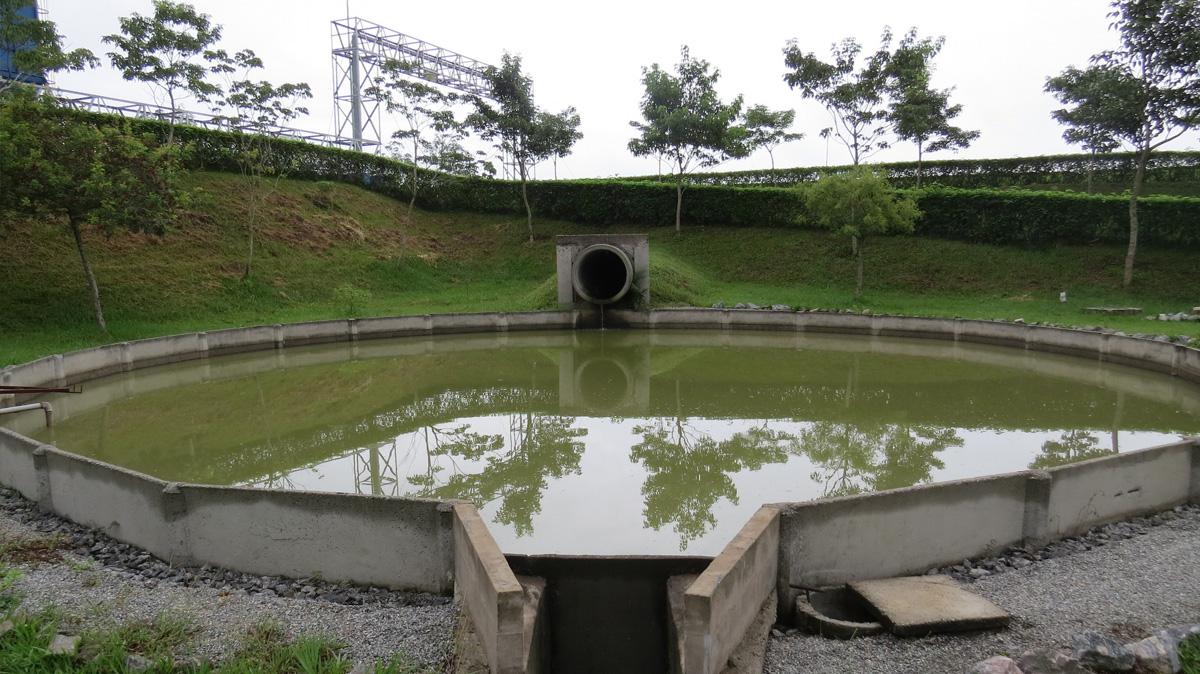 gestao-de-recursos-hidricos